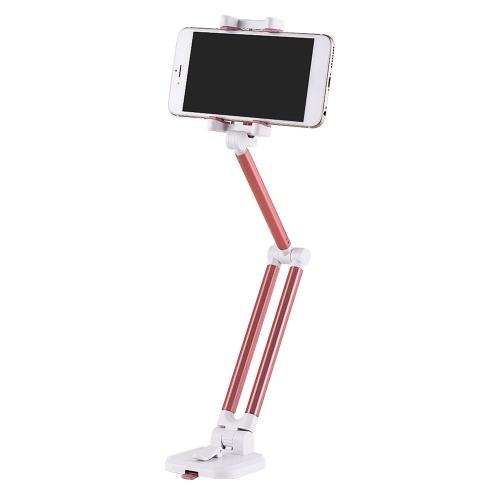 Supporto del telefono cellulare del supporto del telefono dell'automobile del supporto da tavolino universale dello smartphone
