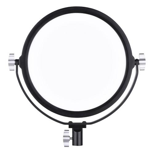 Andoer OLED-260 Ściemniacz LED Video Light