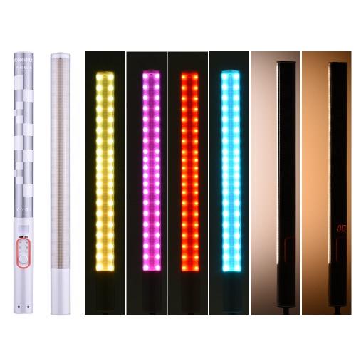YONGNUO YN360II Pro LED Light vidéo