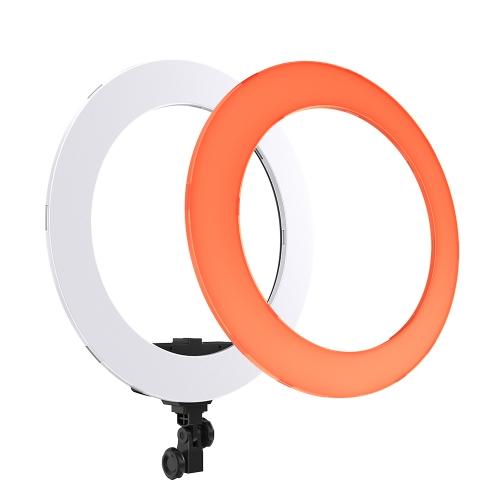 Andoer HD-18D 18 pouces Lampe de studio