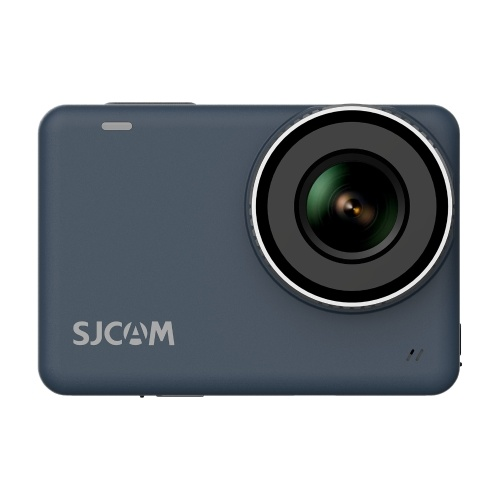 SJCAM SJ10X 4K/24FPS 16MP High-Definition Action Camera