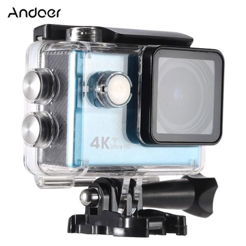 Andoer Ultra Sport HD Action Camera