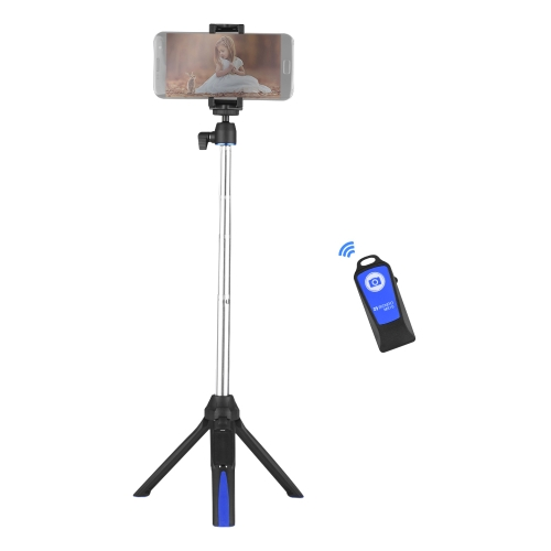Benro MK10 Multifunction Mini Tabletop Tripod