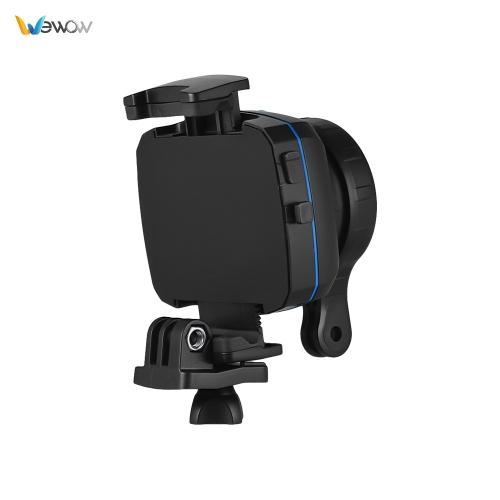 Wewow Sport PRO 1 Axe Wearable Handheld Gimbal