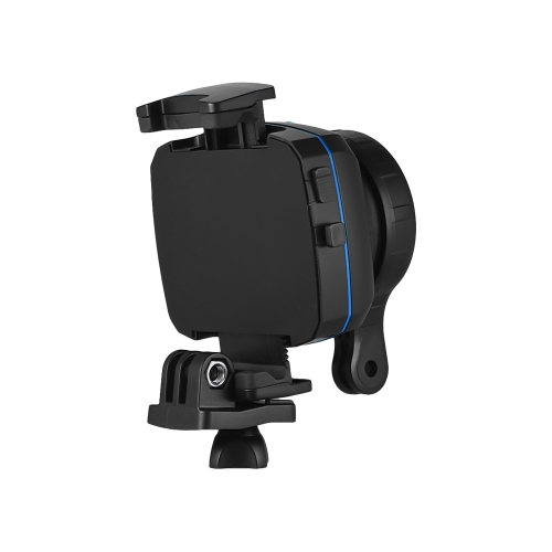 Wewow Sport PRO 1 Achse tragbarer Handheld Gimbal Stabilisator