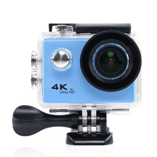 F71R Action Camera Digital 4K WiFi Action Camera