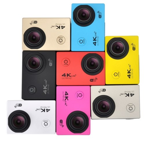 Other F60R 4K WIFI Full HD1080P