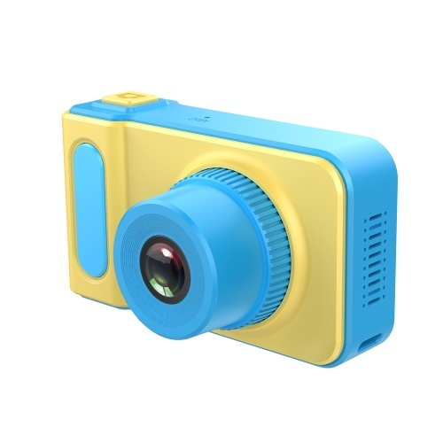 Mini Portable Digital 1080P HD DV Camera