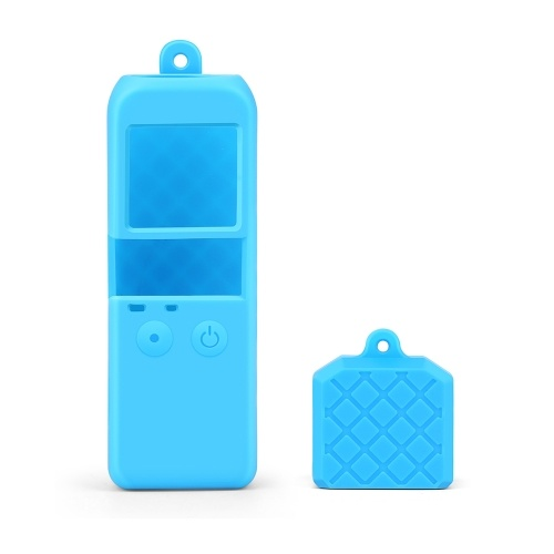 Soft Silicone Protective Body Case Holder