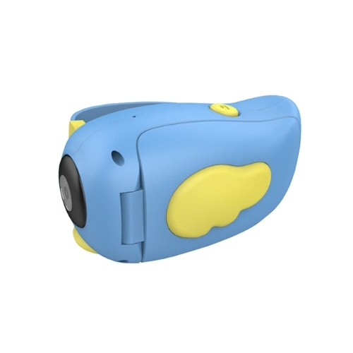 Caméscope numérique pour enfants Caméra vidéo pour enfants