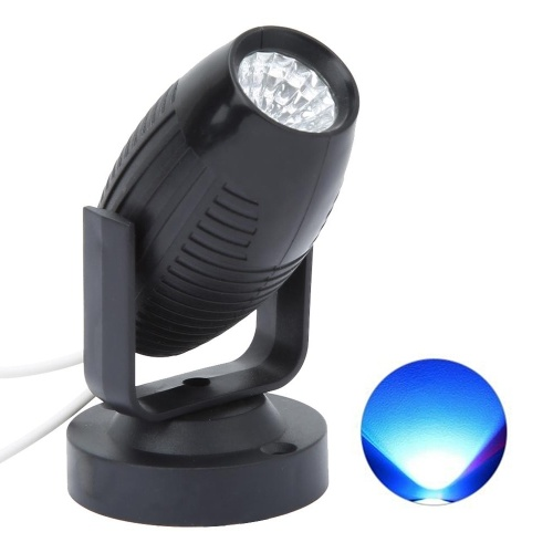 AC85-265V LED Stage Light