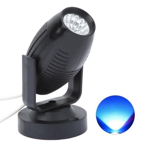 Luz de escenario LED AC85-265V
