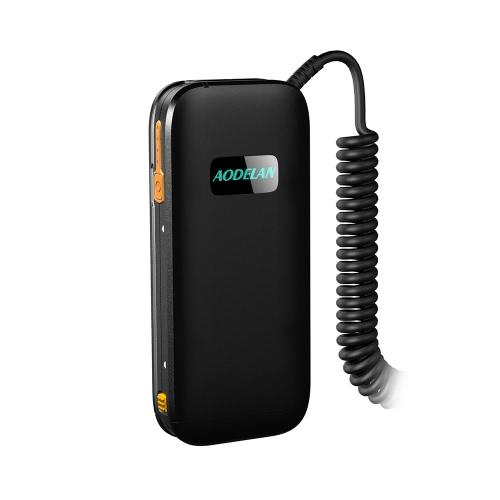 Obudowa akumulatora Aodelan P12 o wysokiej wydajności