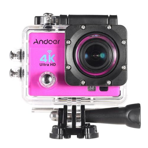 Caméra Action Action Andoer Q3H 2