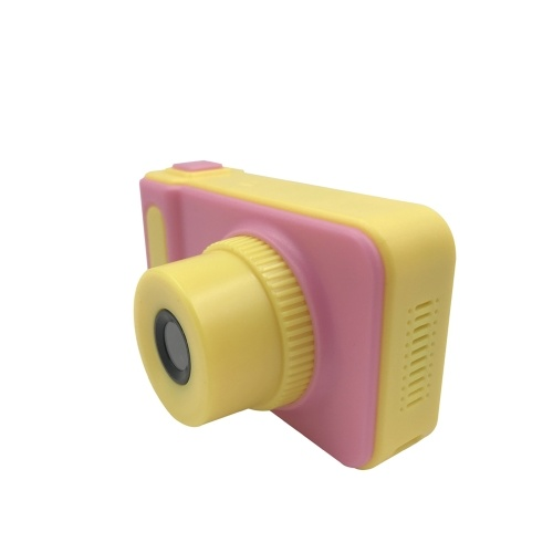 Mini cámara digital portátil 1080P HD DV