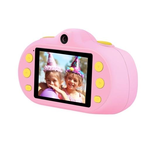 12MP 1080P HD Дети Детская камера