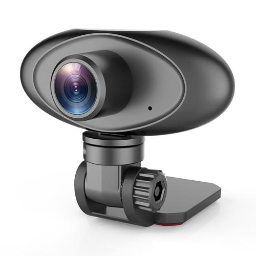 1080P HD Веб-камера USB Портативный компьютер Камера ПК Веб-камера Встроенный микрофон