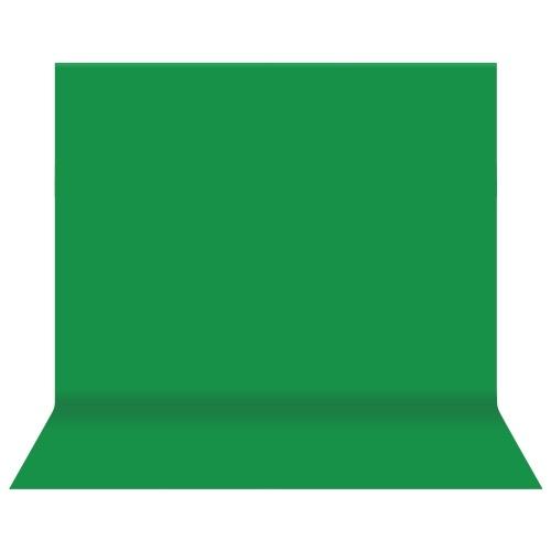 3 x 3,6 метра / 10 x 12 футов фон для фотостудии полиэстер-хлопок, смешанный для фото-видео