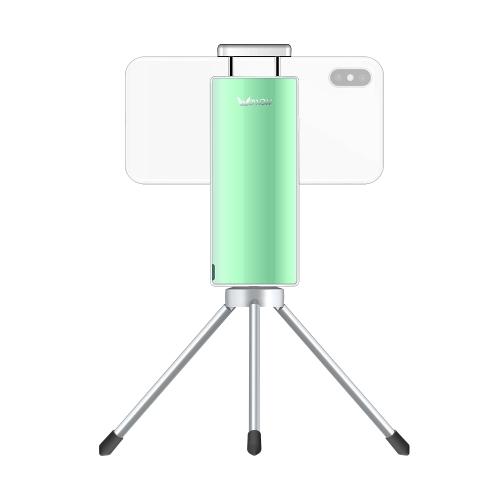 Wewow S1 Mini Multicolor Смартфон Видео стабилизатор