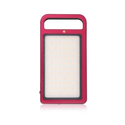ZOMEI Handheld Mini LED Video Light