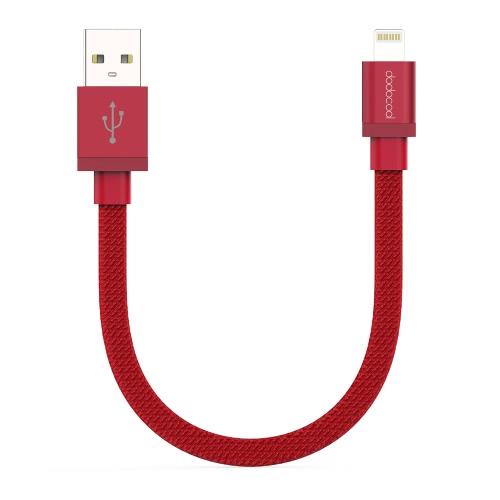 dodocool Lightning to USB Charge