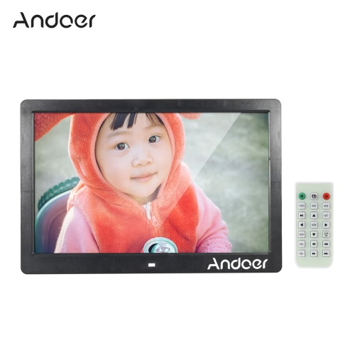 Andoer 13