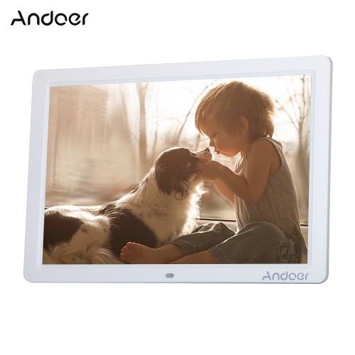 Andoer 15