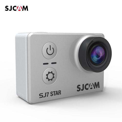 SJCAM SJ7 STAR 4K 2.0
