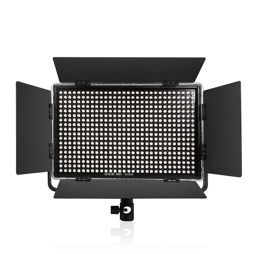 Viltrox VL-40B LED Video Light