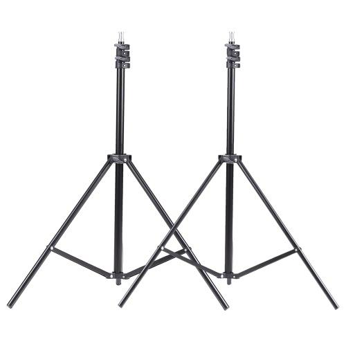 Комплект для подсветки Umbralle для студии Andoer Photo Studio