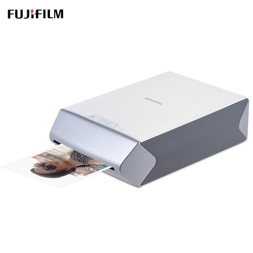 Fujifilm Instax SHARE SP-2 Mini kieszonkowe WiFi Wizytówki Smartphone USB USB do ładowania Wsparcie Udostępnij Udostępnij na iOS iPhone 7/7 plus / 6 / 6s / 6 plus dla Samsung Huawei TCL Android