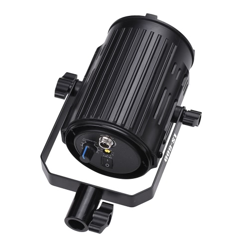 Andoer LS-60D Ściemniacz LED Video Light
