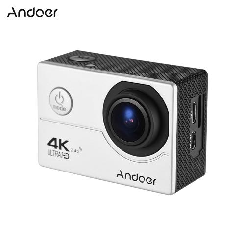 Kamera sportowa Action Andoer AN200 4K WiFi