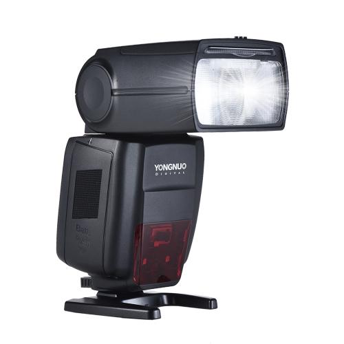 YONGNUO YN720 Universal Wireless Blitz Speedlite