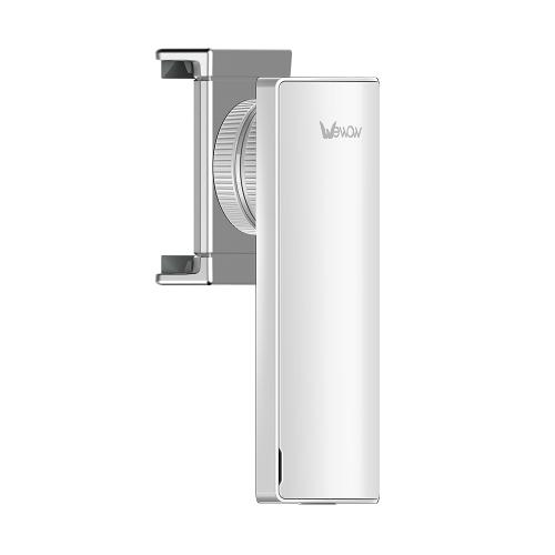 Wewow S1 Mini Multicolor Smartphone Video Stabilizer