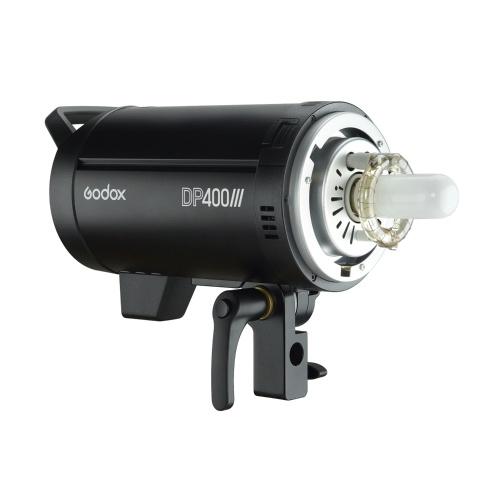 Godox DP400III Professional Studio Flash Light