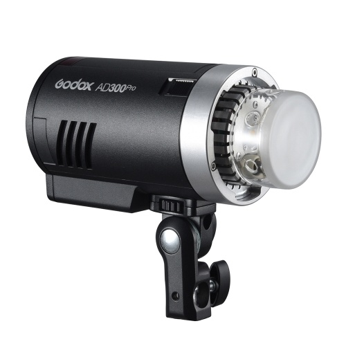 Godox AD300Pro Flash Flash d'extérieur portable