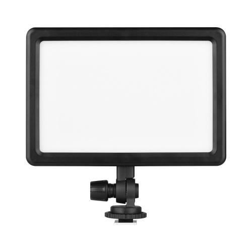 LED-25A 25W LED Fill Video Light Panel Fotolampe