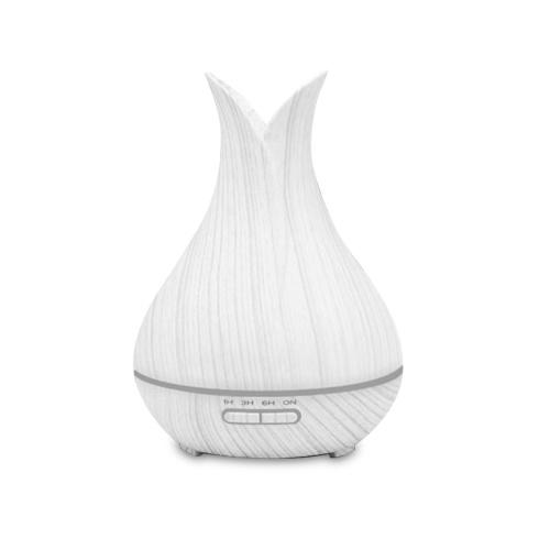 400 мл ароматерапия эфирное масло диффузор аромат диффузор