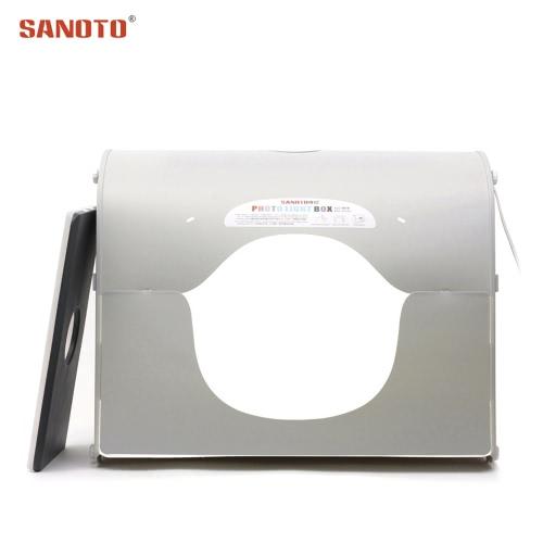 SANOTO K60 24