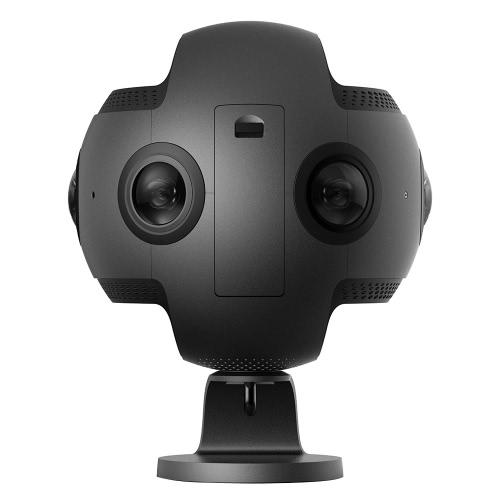 Insta360 Pro 8K 360 ° VR Videokamera