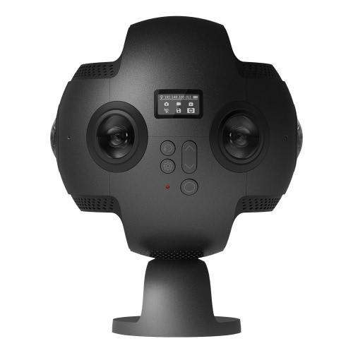 Insta360 Pro 8K 360° VR Video Camera