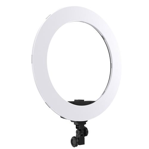 Andoer HD-18S 18 Inch Studio Ring Light