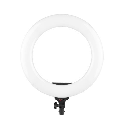 Tolifo R-48B 18 inch Dimmable SMD LED Ring Light