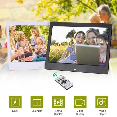 "SJD-1303iPS 13.3"" Digital Photo Frame"