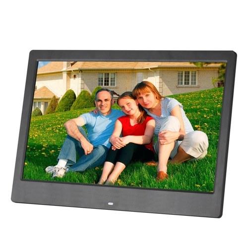 "SJD-1703iPS 17.3"" Digital Photo Frame"