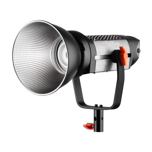 Lumières de photographie de lumière du studio LED TL-150COB