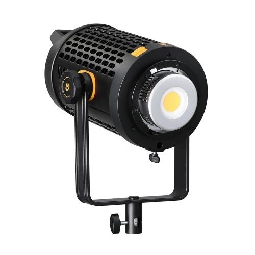 Godox UL150 LED Photography Light