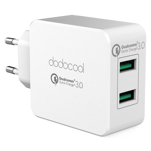 dodocool 36W Quick Charge