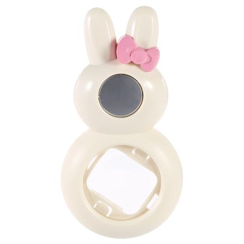 Close-Up Selfie Lens Camera Accessories for Fuji Fujifilm Instax Mini7S/8 Colorful Cute Gift Present